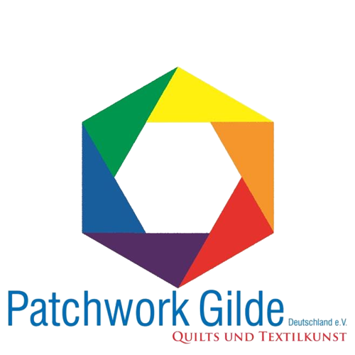 patchwork-gilde.png
